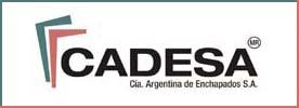 Cadesa
