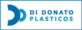 DiDonato Plásticos