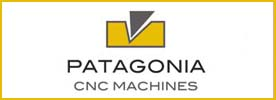 Patagonia CNC Machines