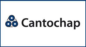 Cantochap