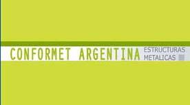 Conformet Argentina