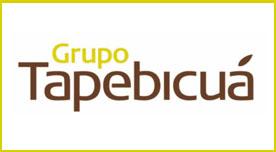 Grupo Tapebicuá