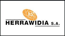 Herrawidia