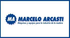 Marcelo Arcasti