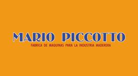 Mario Piccotto