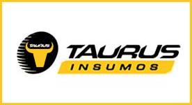Taurus Insumos