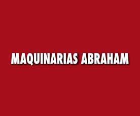 Maquinarias Abraham