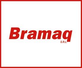 Bramaq SRL