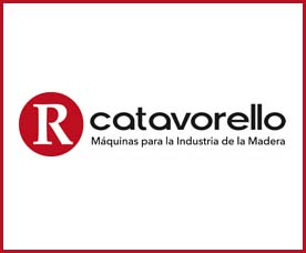 Roberto Catavorello