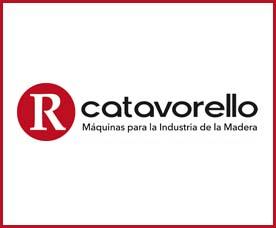 Roberto Catavorello
