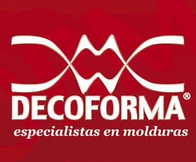 Decoforma