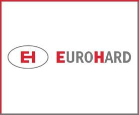Euro Hard