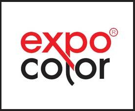 Expocolor