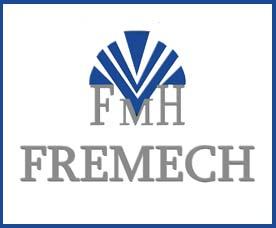 Fremech