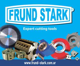 Frund Stark