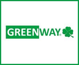 Greenway SRL