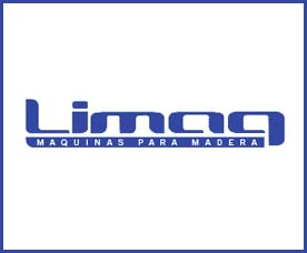 LIMAQ ARGENTINA S.A.