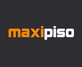 Maxipiso
