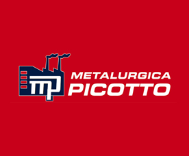 Metalúrgica Picotto