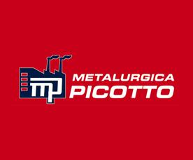 Metalúrgica Picotto
