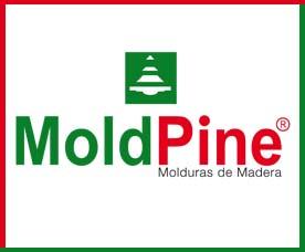 Moldpine