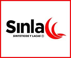 Sinlac Argentina