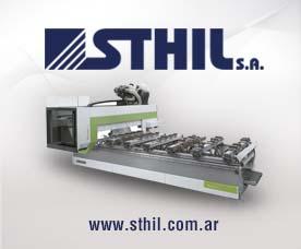 Sthil